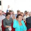 28 заседание Думы Берёзовского городского округа.JPG