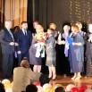 Депутаты поздравляют старшее поколение с Днём пожилого человека.JPG