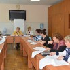 Совместное заседание постоянных комиссий 14 октября.JPG