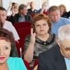 24 заседание Думы Берёзовского городского округа.JPG