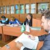 Заседание согласительной комиссии 28 октября.JPG