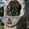 Берёзовский рудник отметил 270-летний юбилей Берёзовского золоторудного месторождения