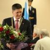 Состоялась инаугурация главы Берёзовского городского округа.JPG