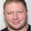 Алексей Горевой.png
