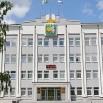 Внеочередное заседание Думы Берёзовского городского округа