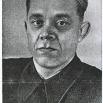 Жильцов Константин Фёдорович (1909 - 1964).png
