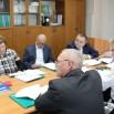 1. Конкурсная комиссия заслушала программы по развитию округа от кандидатов на пост главы БГО.JPG
